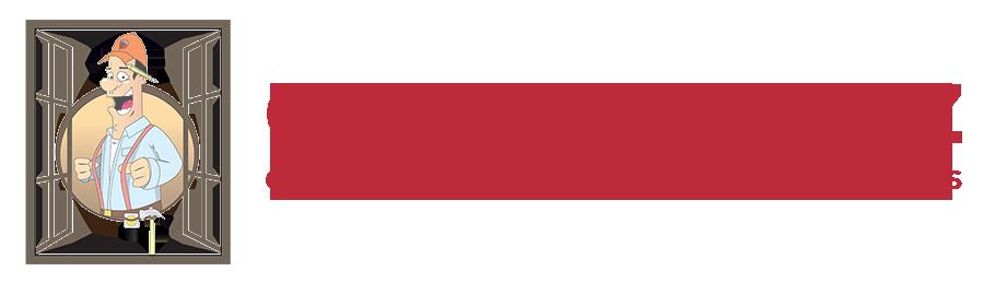 Châssis Delhez Liège